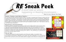 Jack Prelutsky Halloween Poems Re