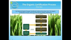 how to get usda certified how to become organic certified 2 4 15 12 00 pm youtube