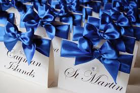 wedding invitations royal blue royal blue wedding invitations