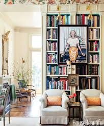 Family Room Cool Bookcases Ideas Bookshelf Ideas Pinterest Unique Best Cool Shelf With Bookcases