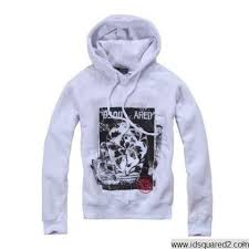 dsquared online shop clothing mens dsquared2 hoodies d2h107