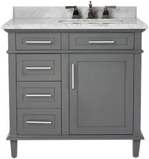 best 25 bathroom vanities for sale ideas on pinterest vanity