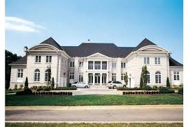 neoclassical home plans neoclassical house plans front neoclassical home plans beammeup info