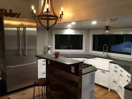 remodeling a small kitchen ideas kitchen design kitchens custom cabinets small kitchen remodel