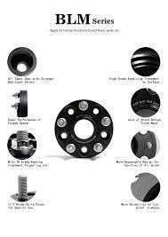 lexus wheels spacers 2x20m 5x114 3 forged aluminum wheel spacers 60 1 for lexus rc350