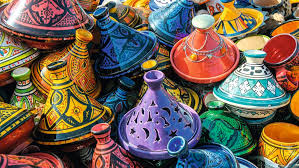 moroccan art history moroccan art the dazzling intricate ceramics architecture and more