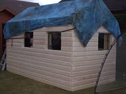 jb u0027s tiny house