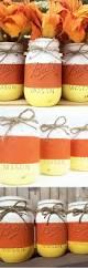 nurseries in atlanta homewood nursery 63 best craft storage and organization images on pinterest mason