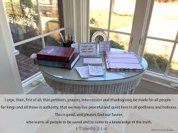 thanksgiving table prayer prayers for our police officers u2013 sisters on our knees