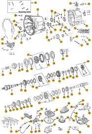 diagram nsg370 com