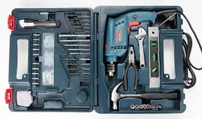 Bosch Woodworking Tools India by Where Can I Get A Cheap Power Drill For Home Use In India Quora