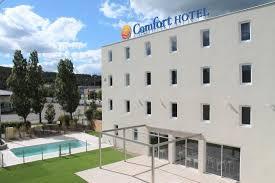 chambres d hotes martigues exterior photo de comfort hotel martigues mitre mitre