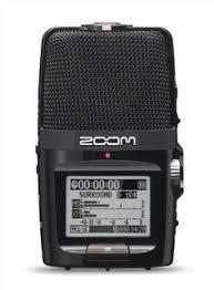 amazon black friday audio technica lg ph1 portable bluetooth speaker black buy from amazon mrp