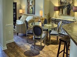 lagniappe of biloxi rentals biloxi ms apartments com