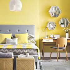 yellow bedroom bedroom grey and yellow bedroom decor wallpaper ideas teal