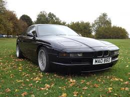 bmw m635csi for sale uk 1996 bmw 850 csi for sale cars for sale uk breathless