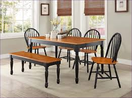 kitchen room breakfast area table and chairs 7 piece dining room
