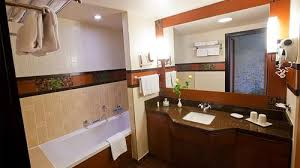 chambre montana sequoia lodge disney s sequoia lodge 2018 room prices from 226 deals reviews