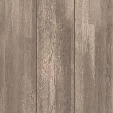 floor and decor tempe flooring aquaguard mystic oak water resistant laminate 12mm tile