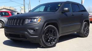 jeep plasti dip dipped 2014 jeep grand cherokee limited from rtxc www ridetime