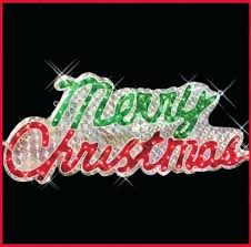 led merry christmas light sign outdoor merry christmas sign lighted merry signs outdoor buy lighted