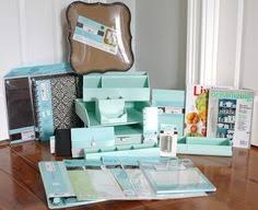 martha stewart desk blotter martha stewart home office organization supplies are baaaack