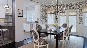 Transitional Dining Room Transitional Dining Room Source Of Modern Interior Design Ideas