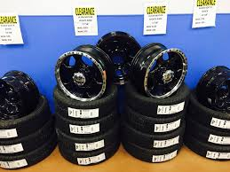 tire kingdom black friday sales find out what is new at your thief river falls walmart supercenter