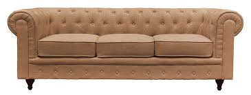 Discount Chesterfield Sofa 25 Best Chesterfield Sofas To Buy In 2018