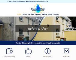 100 home designer pro uk home u0026 design magazine home