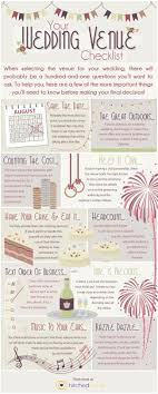 wedding planning details awesome wedding planning details 17 best ideas about wedding
