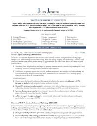 Best Quality Resume Paper by Appealing Marketing Resume Template Best Templates Creative Brand