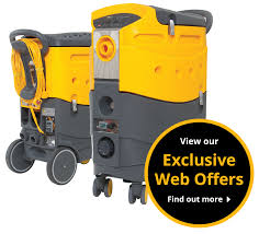 Area Rug Cleaning Equipment Professional Carpet Cleaning Equipment Texatherm Systems