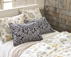 Pine Cone Hill Duvet Petite Trellis Ivory Matelasse Coverlet By Pine Cone Hill Girls