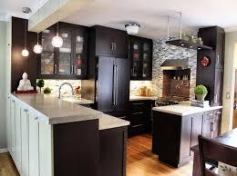 ina garten kitchen design kitchen design ideas