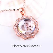 personalized jewerly personalized jewelry fashion personalized jewelry jeulia jewelry