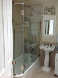 small bathroom design ideas with shower stall haammss