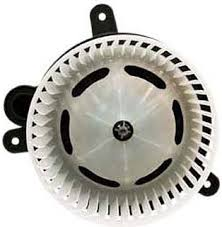 jeep wrangler fan amazon com jeep wrangler tj 99 04 heater ac fan switch oem mopar