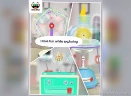 toca lab apk toca lab best educational apps iphone android kindle
