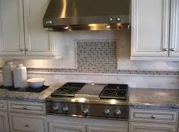 Steel Tile Backsplash by 100 Modern Tile Backsplash Ideas For Kitchen Best 25 Glass