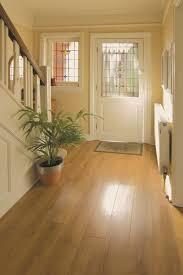 Hallway Ideas Uk by Paint Colors For Hallways Neiltortorella Com Awesome Best Hallway