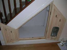 54 best over u0026 under stairs images on pinterest architecture