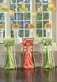 Diy Wedding Chair Covers 80 Best Wedding Chair Design Images On Pinterest Wedding Chairs