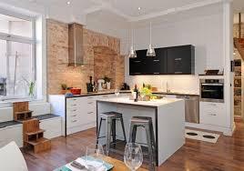 cozy kitchen ideas cozy kitchen helpformycredit