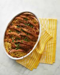 easy breakfast casseroles for brunch and beyond martha stewart
