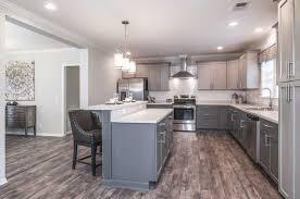 home kitchen ideas new home kitchen cabinets tags 30 prodigious new home kitchens