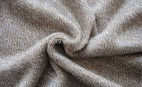sweater fabric cable knit fabric sweater fabric wholesale knit fabric suppliers