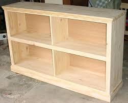 pine wood bookcase u2013 ellenberkovitch co