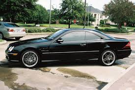 cheap amg mercedes for sale 5 amg mercs you can bag for 10 000