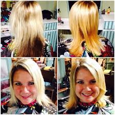 salon 7 24 photos u0026 43 reviews hair salons 4630 n 7th ave